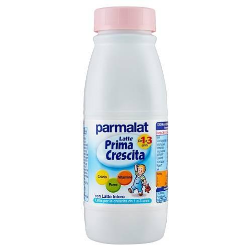 PARMALAT PRIMA CRESCITA ML.500