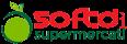 Logo Softdì